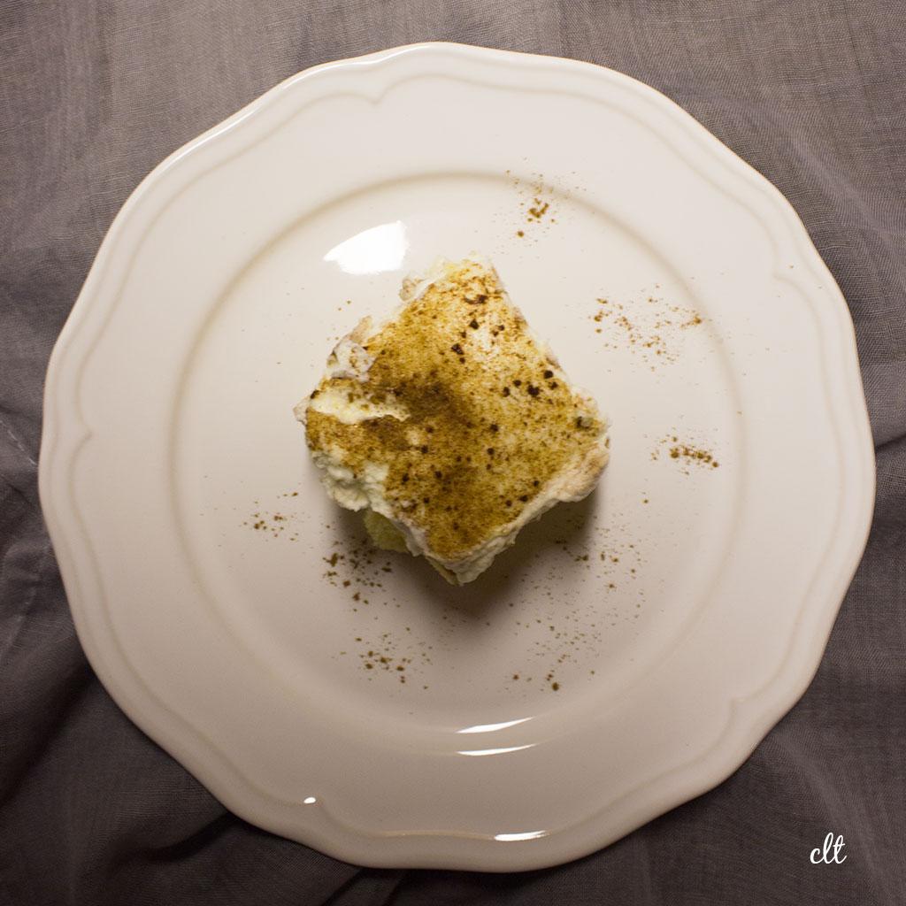 Fanta Kuchen mit Mandarinen
