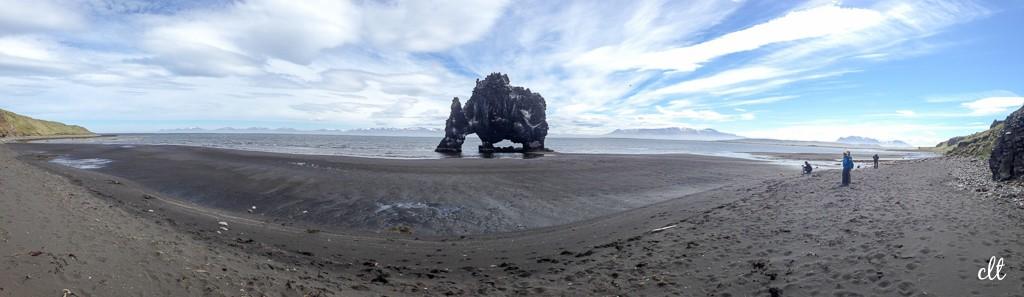29 to 30 - oh du schönes Island.